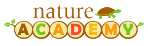 Nature Academy for Preschoolers at Fountain Rock Nature Center, Walkersville MD